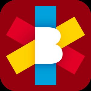 bgt_icon