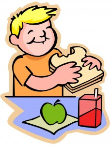 kids-lunch-clipart-lunch