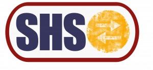 Logo-shs-300x138
