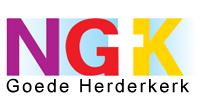 NGK Goede Herder Kerk IJsselmuiden