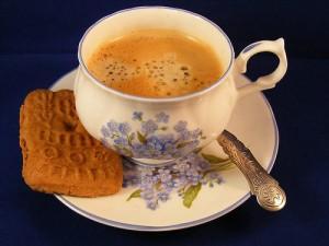 koffie_tradioneel