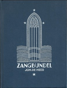 Johannes-de-Heer