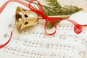 kerst_singin_muziek