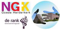 NGKV - IJsselmuiden